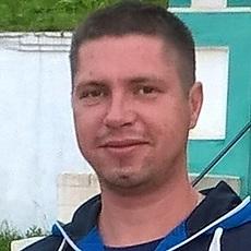 Фотография мужчины Дмитрий, 29 лет из г. Могилев