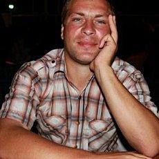 Фотография мужчины Seks, 35 лет из г. Семикаракорск