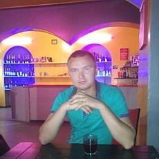 Фотография мужчины Виктор, 25 лет из г. Херсон