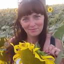 Руслана, 35 лет