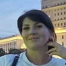 Фотография девушки Даша, 27 лет из г. Луганск