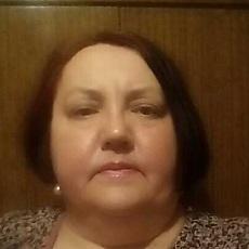Фотография девушки Лина, 56 лет из г. Калуга
