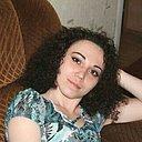 Вика, 33 года