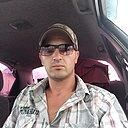 Васек, 33 года