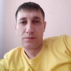 Фотография мужчины Руслан, 35 лет из г. Новосибирск