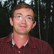 Фотография мужчины Роман, 45 лет из г. Речица