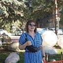 Маргарита, 59 лет