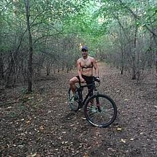 Фотография мужчины Богдан, 31 год из г. Новосибирск