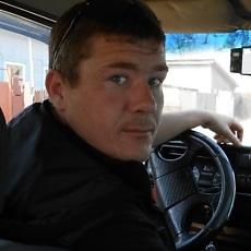 Фотография мужчины Серж, 41 год из г. Речица