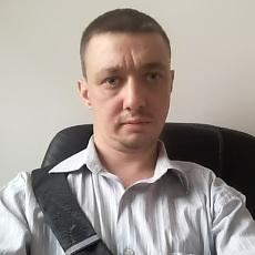 Фотография мужчины Ищудевушку, 38 лет из г. Киев