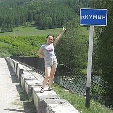 Фотография девушки Виктория, 46 лет из г. Севастополь