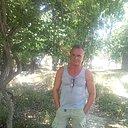 Игорь, 54 из г. Новороссийск.