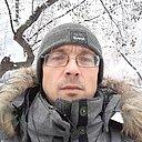 Вася Голопупенко, 39 лет