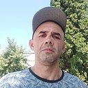 Руслан, 39 лет