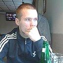 Максим, 26 из г. Нелидово.