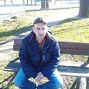 Вячеслав, 45 лет