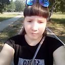 Яночка, 25 лет