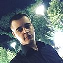 Валерий, 30 из г. Иркутск.