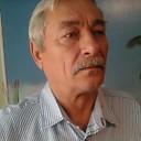Виктор, 67 из г. Волгоград.