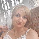 Анечка, 33 года