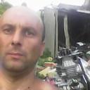 Марат, 43 года