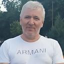 Серёга, 54 года
