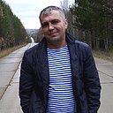 Александр, 44 из г. Братск.
