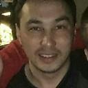 Ринат, 34 года