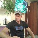 Виталий, 36 из г. Новосибирск.