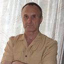 Сергей, 63 из г. Екатеринбург.