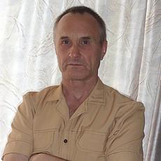 Фотография мужчины Сергей, 64 года из г. Екатеринбург