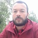 Равшон, 35 лет