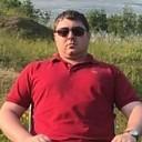 Артём, 25 лет