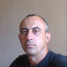 Фотография мужчины Саша, 48 лет из г. Мена