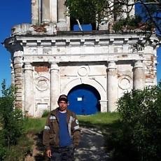 Фотография мужчины Паша, 46 лет из г. Сергиев Посад