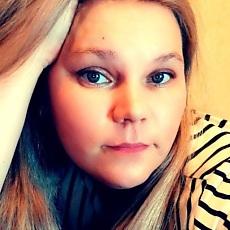 Фотография девушки Леонора, 31 год из г. Воткинск