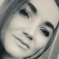 Фотография девушки Ангелок, 26 лет из г. Минск