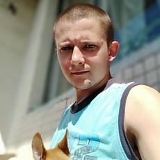 Фотография мужчины Роман, 32 года из г. Колпино
