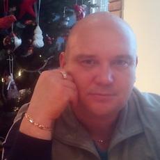 Фотография мужчины Николай, 35 лет из г. Кемерово
