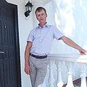 Виталий, 31 год