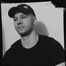 Фотография мужчины Artem, 26 лет из г. Запорожье