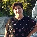 Регина, 61 год