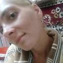 Ирен, 32 года