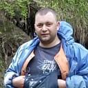 Федор, 37 лет