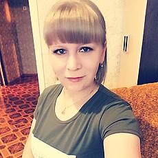 Фотография девушки Валентина, 36 лет из г. Сковородино