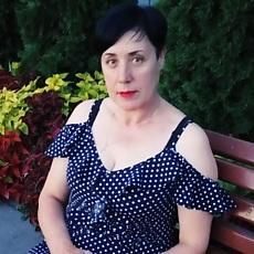 Фотография девушки Елена, 52 года из г. Глобино