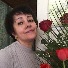 Фотография девушки Елена, 40 лет из г. Кыштым