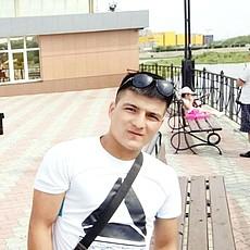 Фотография мужчины Дима, 24 года из г. Свирск