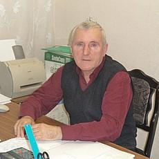 Фотография мужчины Александр, 69 лет из г. Алейск