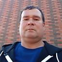 Марат, 46 лет